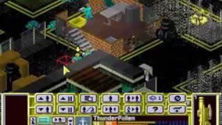 XCOM Multiplayer - YEEEAAAAAAHHHHH!!!!!! Part 3