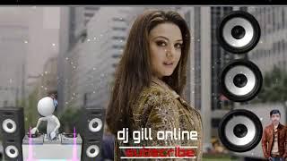 mera-dil-bhi-kitna-pagal-dj-gill-online-new-dj-song