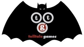 Batman 2016 Game: Timeline + Batman Origin Story? (Batman Telltale 2016)