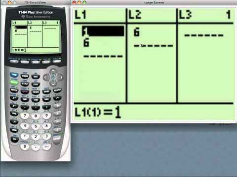 Tiskills err window range and err dim mismatch ti 84 tiskills err window range and err dim mismatch ti 84 graphing calculator ccuart Choice Image