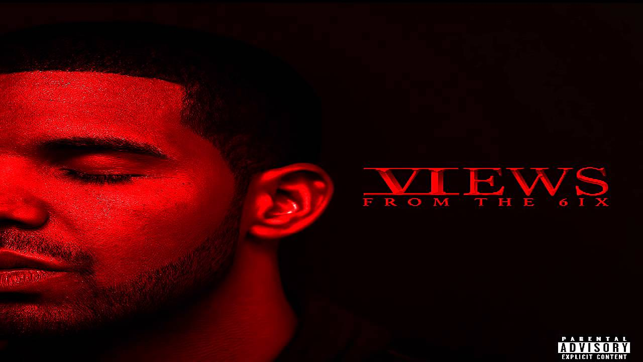 drake views from the 6 torrent