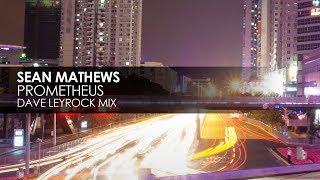 Sean Mathews  Prometheus Dave Leyrock... @ www.OfficialVideos.Net