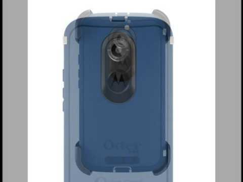 meet 83771 34931 OtterBox Defender Series for Nexus 6