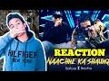 RAFTAAR BRODHA V NAACHNE KA SHAUNQ REACTION mp3