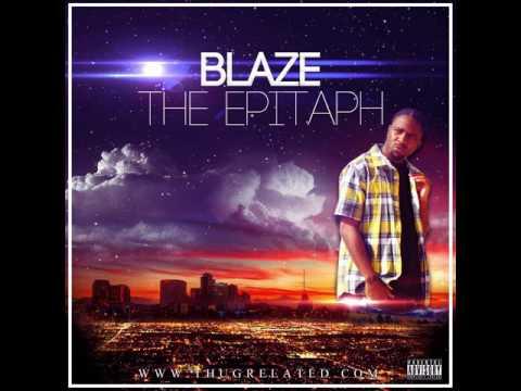 Blaze ft. Reign  -  Make Things Right (All I Got)