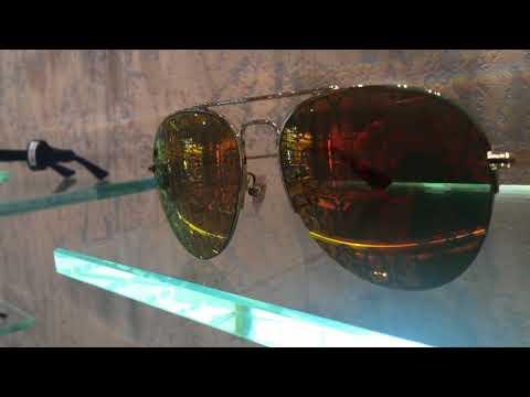 shop-for-gucci-sunglasses-for-men-&-woman-at-optx-ri