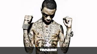 Soulja Boy - Drop That Down HD NEW!!
