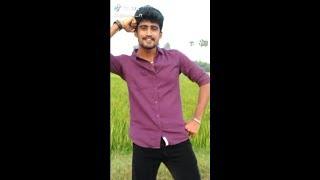 Kambathu Ponnu   Sandakozhi 2   Vishal   Yuvan   Rahul RR Re-Creations  