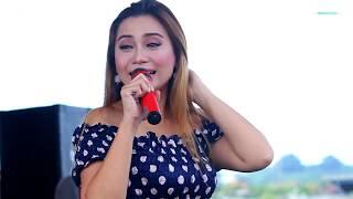 Ngelabur Langit - Evis Renata - Dradja Gbk Jepara Cv.family Seneng