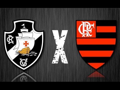Caju e Castanha Vasco x Flamengo
