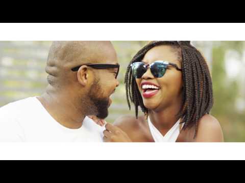 SPHEctacula And DJ Naves ft Zain SA-I Do, I Do (Official Video)