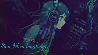 Download Nightcore -Donall - Lagi Tamvan (Feat. Siti Badriah)(MP3