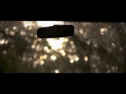 """Paulino Monroy - """"Tú y yo y ya"""" (Video Oficial)"""
