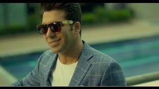 Adil Karaca - Aşkın Tarifi (Official Video)