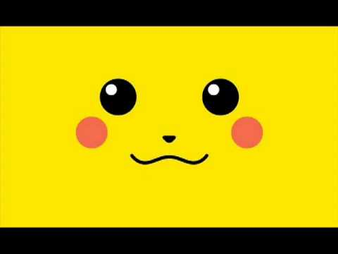 Pikachu Song 10 hours