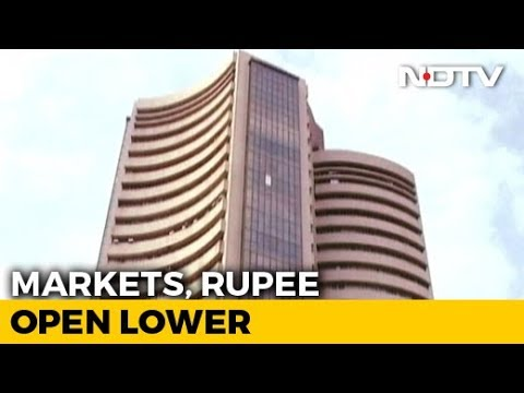 sensex-down-over-50-points,-nifty-at-10,781