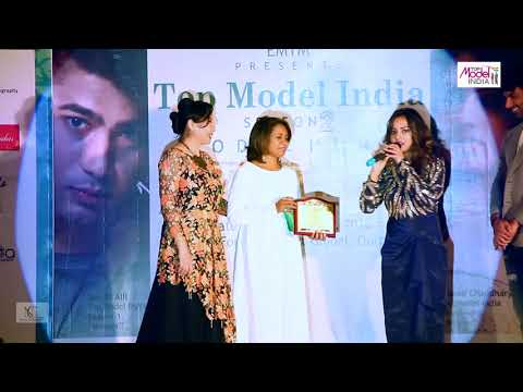 TOP MODEL INDIA || FASHION SHOW|| NC PHOTOGRAPHY