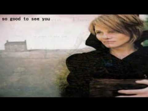 Shawn Colvin - So Good To See You