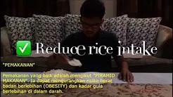 hqdefault - Anti Diabetic Treatment