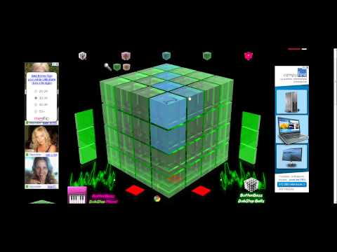 logiciel de musique en ligne