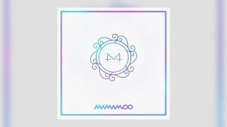 [AUDIO] MAMAMOO - 고고베베(gogobebe) 'DOWNLOAD LINK'