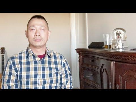 Ba.o Loa.n Ở Mỹ  Leo Thang|$500k Tại Ngoại Cho...?