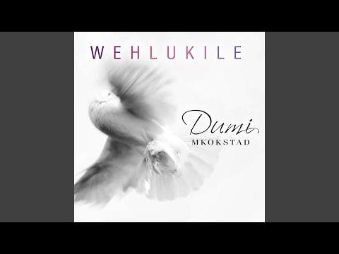 Wehlukile