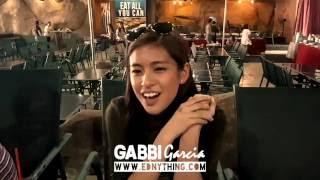 Sang'gre Alena's Chant in Encantadia   Gabbi Garcia