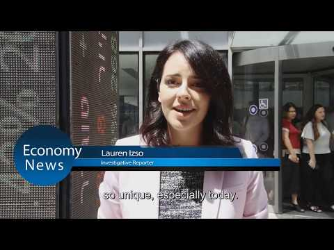 A News Team Enquiry - How Attractive Is The Tel Avis Stock Exchange