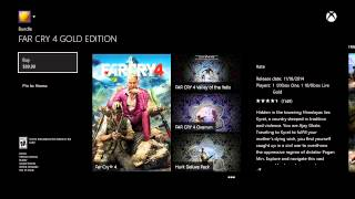 How to Download and Activate Far Cry 4 DLC - Valley of the Yetis