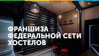 видео Купить франшизу и открыть магазин одежды в РФ:Краснодаре, Новосибирске, Ростове.