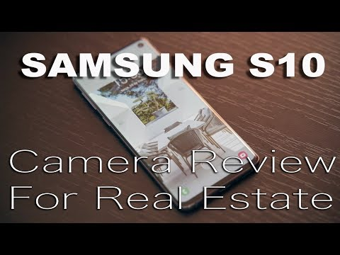 samsung-s10-camera-review-for-real-estate-photography-and-videography