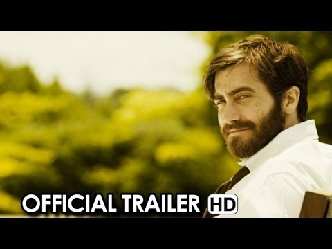 Enemy Official Trailer #1 (2014) HD