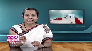 Reasons And Treatment For Infertility Problems | Ferty9 Hospitals | Good Health | V6 News