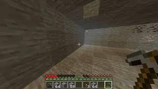 Minecraft pre 1.15.6 Entraremos en el Nether??