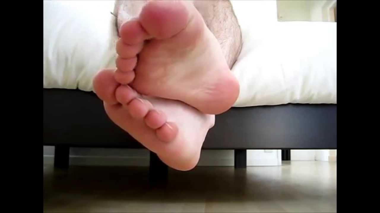 Youtube Sexy Teen Feet 86