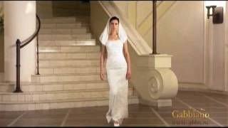 Мери. Свадебные платья в Саранске