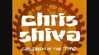 Play Children Of The Time (Indigo Remix)