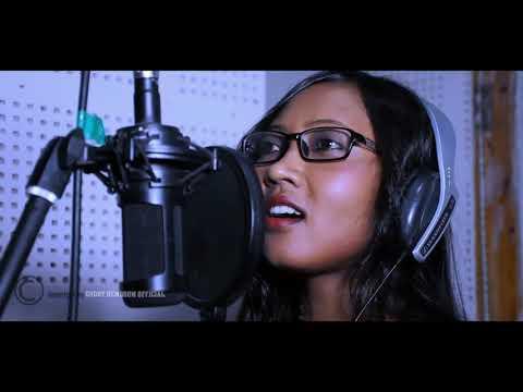 OT MA LOLO// NEW SANTHALI HD VIDEO SONG//GUDDY HEMBROM