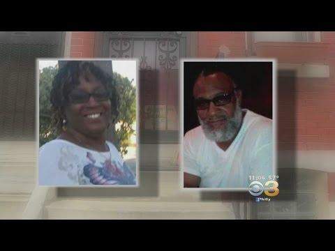 Deadly Shooting, Kensington Double Shooting, Philadelphia Police, Double Homicide