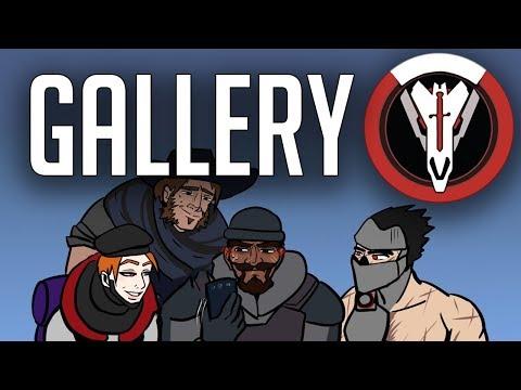 Gallery | Overwatch Comic Dub thumbnail