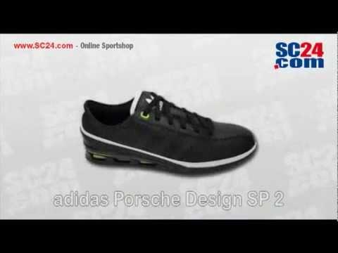 adidas Porsche Design SP 2 Art Nr27393