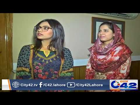 Special Student of Pakistan College of Law got prominent position on Board