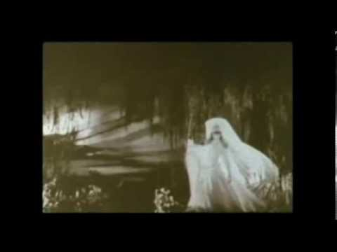 Lillian Gish - Way Down East 1920