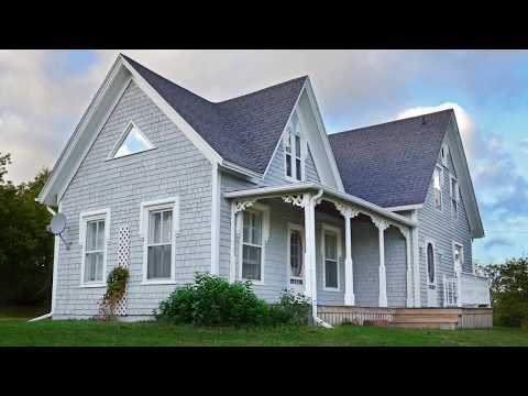 Real Estate Photography/ Videography Portfolio Prince Edward Island