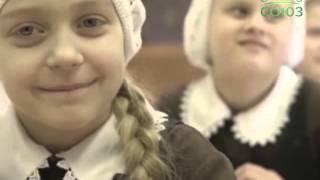 День тезоименитства игумении Еротииды (Гажу)(С 1999 года возрождается расположенный среди глухих Ярославских лесов Николо-Сольбинский женский монастырь...., 2015-11-16T14:58:59.000Z)