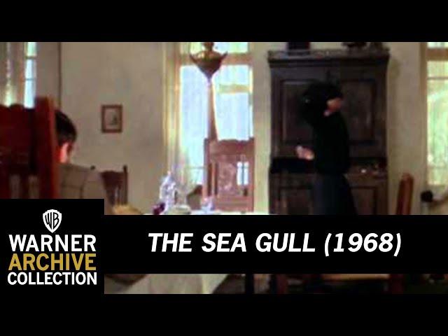 The Sea Gull (Preview Clip)