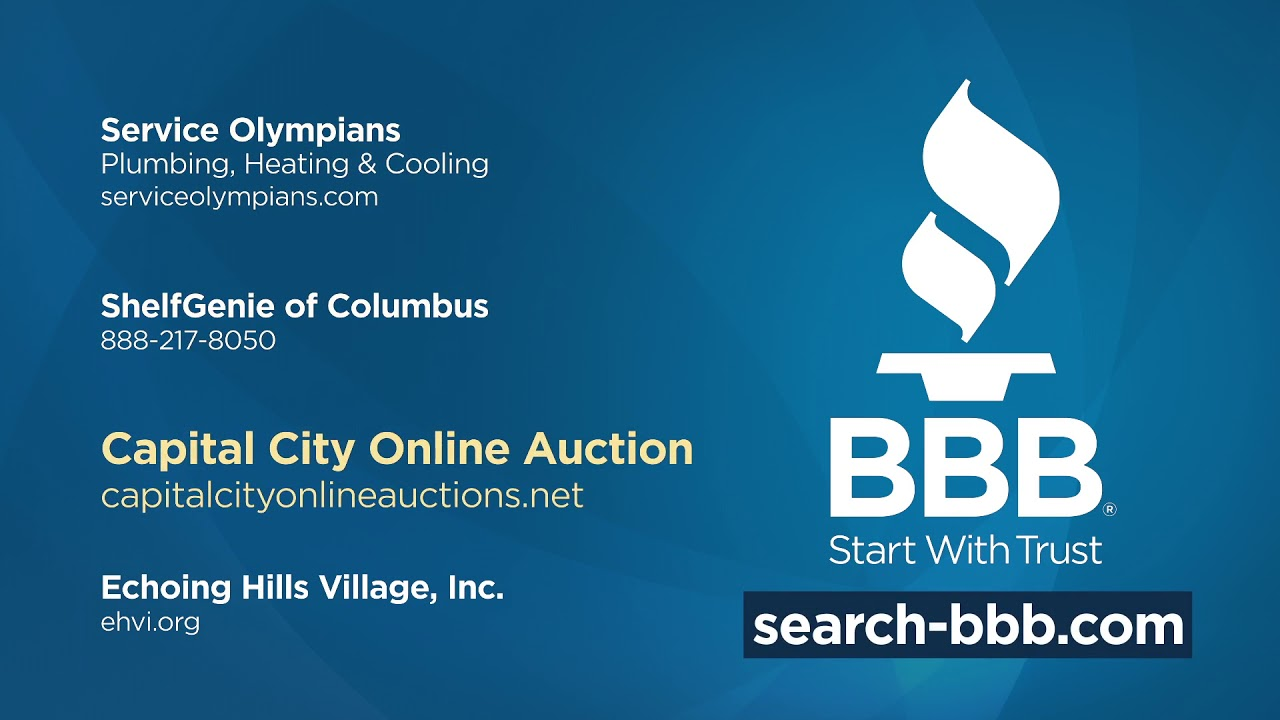 Capital City Online Auctions