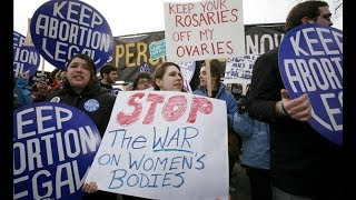 Missouri To Let Employers Fire Women Who Use Birth Control