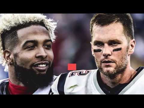 What NFL Players Really Think Of Tom Brady?